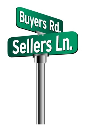 Buyer-SellerRoad.jpg